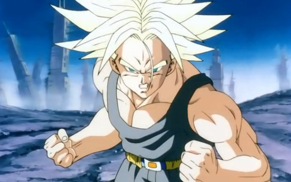 File:Trunks MV8.png