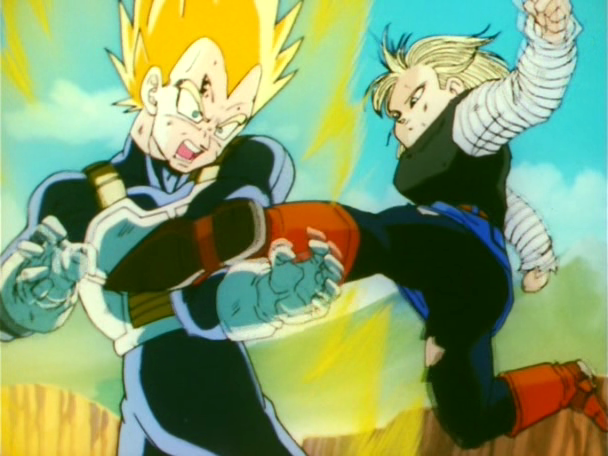 File:Android18DefeatsVegeta.png