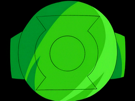 File:Power Ring-1-.png