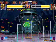 SuperComputer(DBZ2SB)