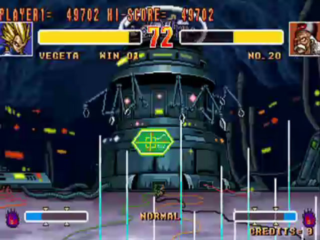 File:SuperComputer(DBZ2SB).png