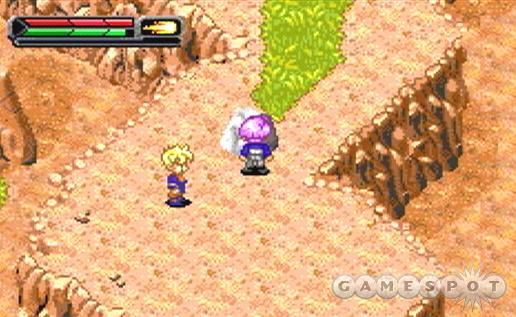 File:Trunks Gohan Legacy of Goku II.jpg