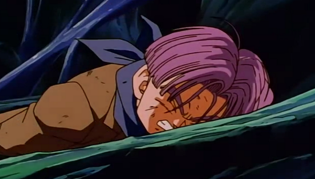 File:Trunks kncoked out by mouma.png