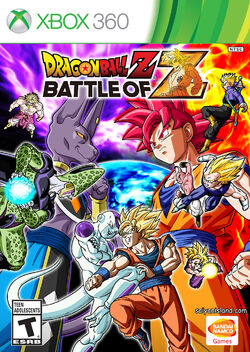 Dragon-Ball-Z-Battle-of-Z-360.jpg