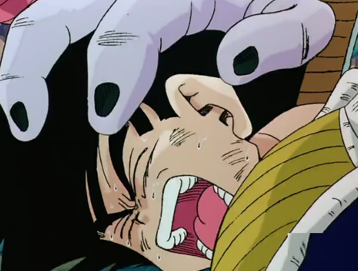 File:Frieza steps on gohan head2.png