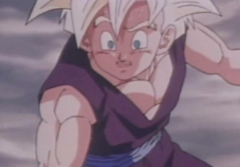 File:Gohan in plan to eadacte the saiyans23.png