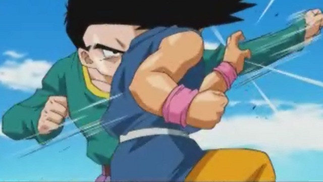 File:Gt goten block gt kid goku punch.2.png