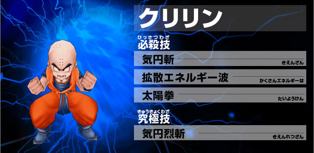 File:Krillin Ultimate Butoden.jpg