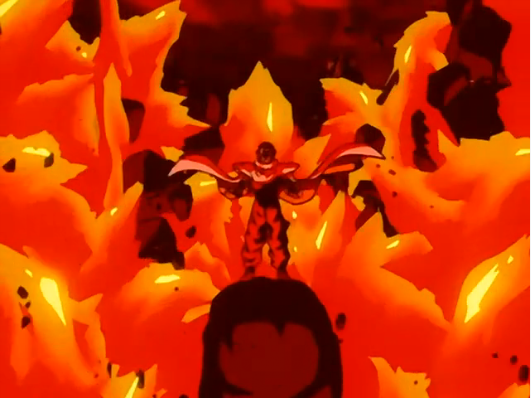Arquivo:Picture 27.png