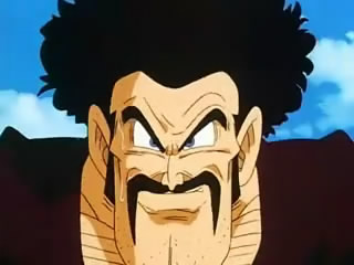 File:Dbz237 - by (dbzf.ten.lt) 20120329-16545922.jpg