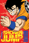 FirstFebruary2013USShonenJump