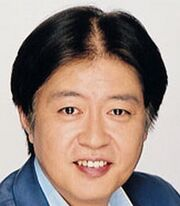 HideyukiHori
