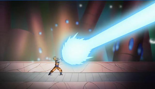 File:PTETS - Goku Super Kamehameha.png