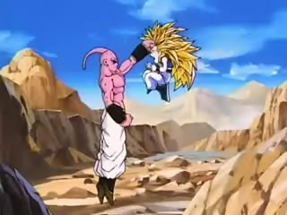 File:Dbz246(for dbzf.ten.lt) 20120418-20552518.jpg