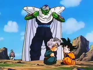 File:Dbz248(for dbzf.ten.lt) 20120503-18170990.jpg