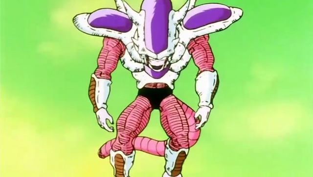 File:FriezaThirdFormVs.Piccolo.png