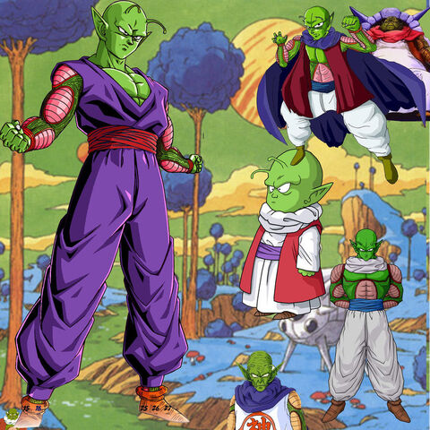 File:Namekians by kibasennin.jpg