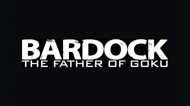 File:Bardock-TheFatherOfGoku.png