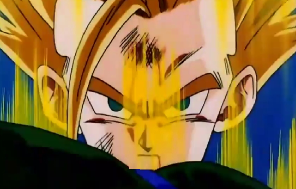 File:Cell hits ssj2 gohan in the neck.png
