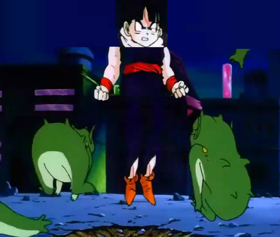 File:Ginyu punched gohan e3 (58).png