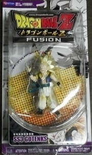FusionSS3Gotenks