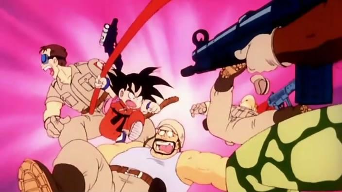 ファイル:GokuArmy.jpg
