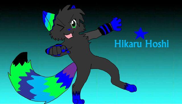 File:Hikaru Hoshi.jpg
