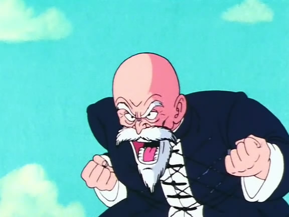 File:Roshi ready.png
