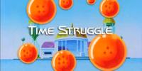 Time Struggle