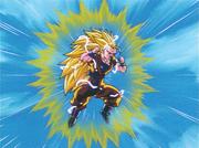 GokuSuperSaiyan3VsSuperBuu02