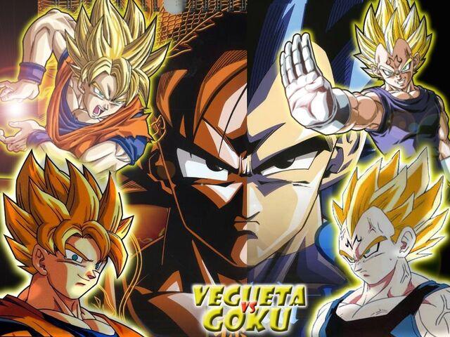 File:Goku vs vegeta 2.jpg