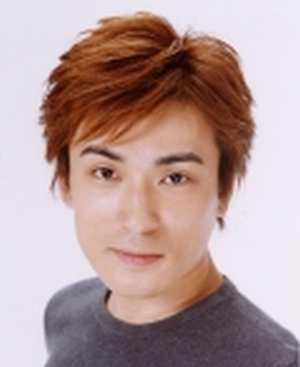 File:MasakazuMorita.jpg