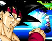 Tap Battle 2