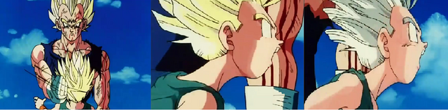 File:Vegeta hits trunks neck.png