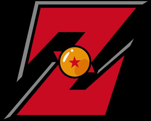 Berkas:Z Ball PNG.png