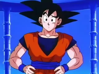 File:Dbz233 - (by dbzf.ten.lt) 20120314-16270354.jpg