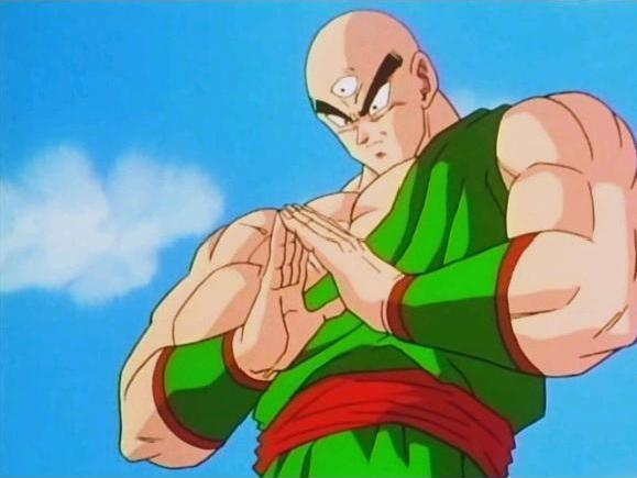 File:Dragon Ball Z Tien .jpg