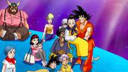 GokuCarryingChichi-Super34