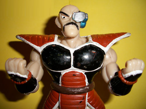 File:Mexican Nappa-C.PNG