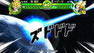 Tap-battle-2