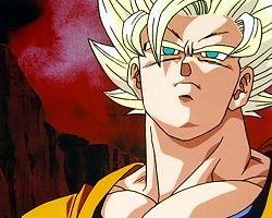 File:Goku48.jpg
