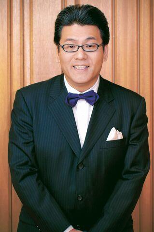 File:ShinichiKarube4.jpg
