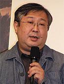 TakahiroImamura2