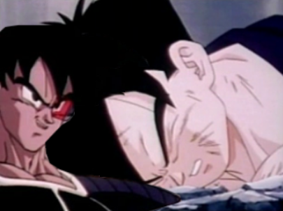 File:Turles next to dead gohan.png
