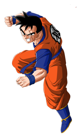 File:279px-Dragon ball z future gohan by camarinox-d30iqeq.png
