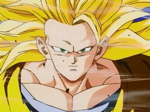 File:GokuSS3.Ep.246.png