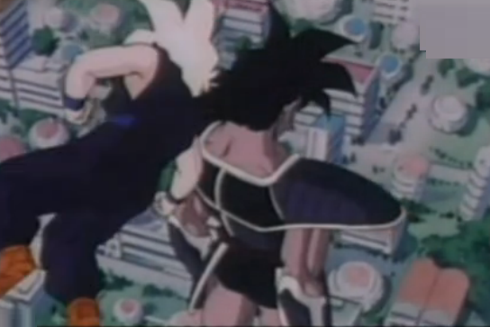 File:Gohan fights turles.png