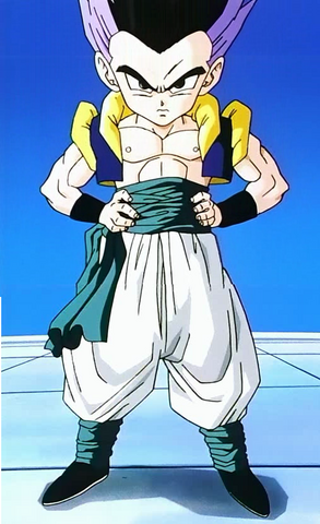 File:GotenksNormalFusion.png