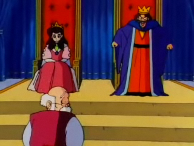 File:Queen&KingMisa.png