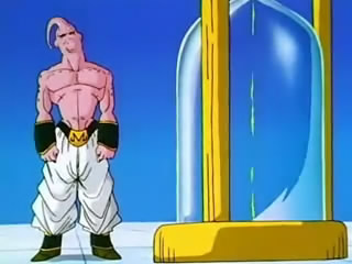 File:Dbz241(for dbzf.ten.lt) 20120403-17113935.jpg
